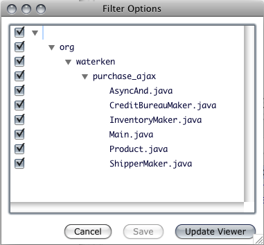 Image:filter-options.png